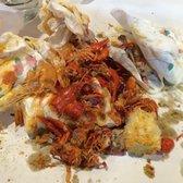Crawfish Asian Cuisine 1017 Photos Amp 550 Reviews