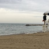 Rosewood Beach - (New) 92 Photos & 26 Reviews - Beaches