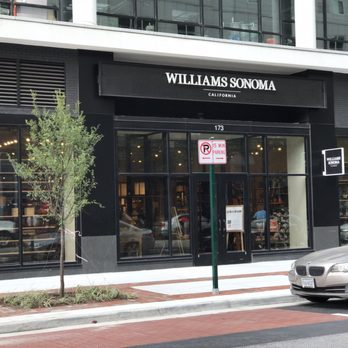 Photo Of Williams Sonoma Ws Home Virginia Beach Va United States