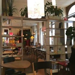 Foto Zu Das Möbel   Wien, Österreich