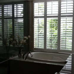 budget blinds portland roman shades yelp photo of budget blinds central portland portland or united states shutters are 65 photos 38 reviews shades