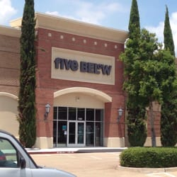 P O Of Five Below Sugar Land Tx United States