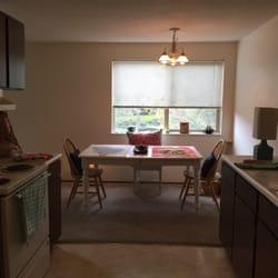 Photo Of Crest Villa Apartments