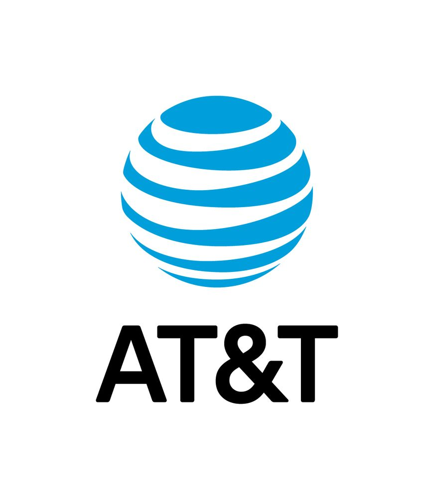 AT&T Store: 1212 N Center Ave, Somerset, PA