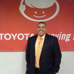 Toyota Of Manhattan >> Toyota Of Manhattan 42 Photos 170 Reviews Car Dealers