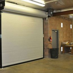 Photo Of Pacific Overhead Door Services   Santa Maria, CA, United States
