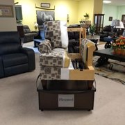 Merveilleux Paula Deen Collection Photo Of Buford Furniture Gallery   Buford, GA,  United States.