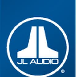 Mobile Sound Amp Alarm Co Inc Car Stereo Installation