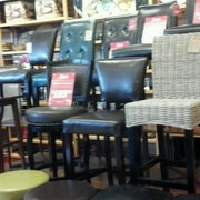 Pier 1 Imports Furniture Stores N Oracle Rd
