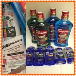 CVS/Pharmacy - 35 reseñas - Farmacia - 3999 Santa Rita Rd