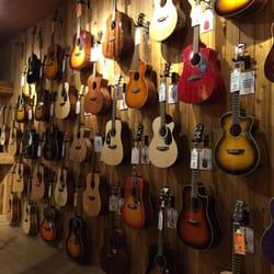 Guitar Center - 34 Photos & 101 Reviews - Guitar Stores