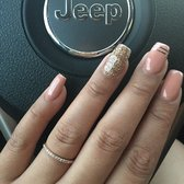 Hair nails designers closed 421 photos 34 reviews hair photo of hair nails designers moreno valley ca united states love prinsesfo Image collections