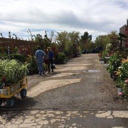 Photo Of Arbor Day Nursery Riverton Ut United States