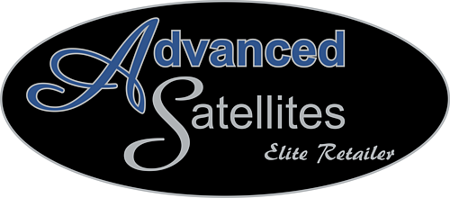 Advanced Satellites: 302 W Crawford St, Salina, KS