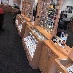 eff0b7a5ec Eyemart Express - Eyewear   Opticians - 7500 S Santa Fe Ave ...