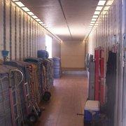 ... Photo Of Sunrise Moving U0026 Storage   Tucker, GA, United States ...