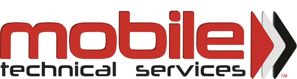 Mobile Technical Services: 1410 Sunset Dr, Vandalia, IL