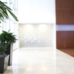 Photo Of Flooring Solutions   Austin, TX, United States. Project: Charles  Schwab