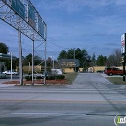 Photo Of All Variety Mini Storage Jacksonville Fl United States
