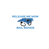 Release Me Now Bail Bonds