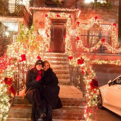 R Heights Christmas Lights 1120 Photos 222 Reviews Local Flavor 12th Ave 84th St Brooklyn Ny Yelp