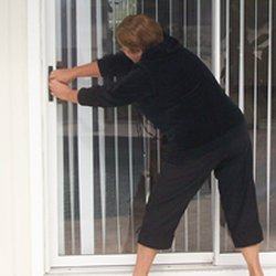 Alexs sliding glass door repair 26 reviews contractors photo of alexs sliding glass door repair sarasota fl united states planetlyrics Images
