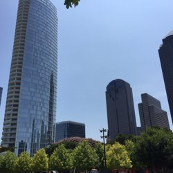 Photo Of Museum Tower Dallas Tx United States 8