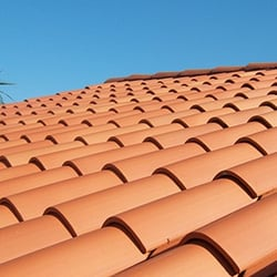 Photo of J u0026 J Roofing - North Bend WA United States. Roofers & J u0026 J Roofing - Roofing - 14922 444th Ave SE North Bend WA ... memphite.com