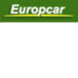 Europcar Car Truck Rental Car Hire 299 York St Sale Victoria