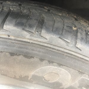 Merchants Tire Near Me >> Ntb National Tire Battery Tires 10123 Southpoint Pkwy