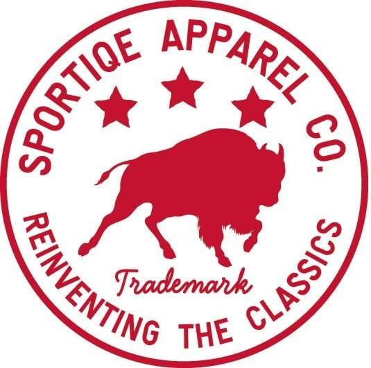 SPORTIQE logo