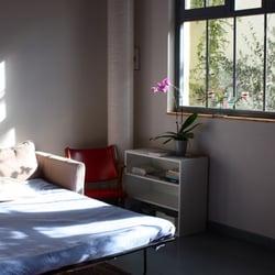 Loft Parissy - B&Bs - 14 rue de Meudon, Issy-les-Moulineaux, Hauts ...