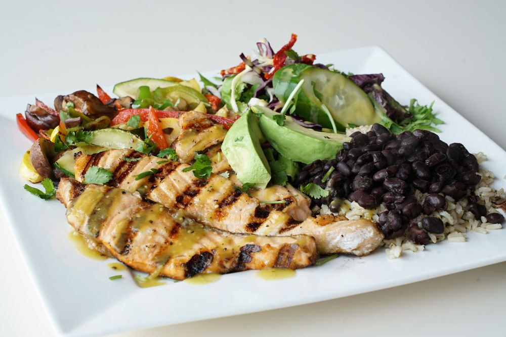Raul's Mexican Grill: 164 Glen St, Glens Falls, NY