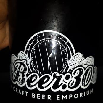 Jacksonville Craft Beer Store