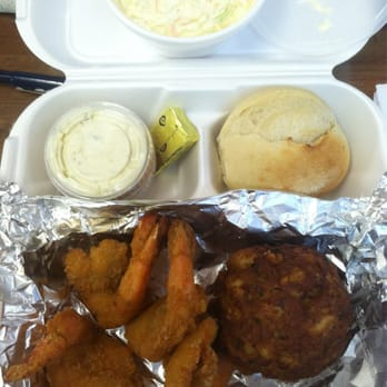Photo Of Mo S Seafood Factory Glen Burnie Md United States Tuesday Special