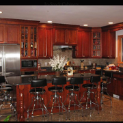 ... Photo Of Hope Kitchen Cabinets U0026 Stone   New Rochelle, NY, United States