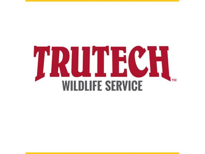 Trutech Wildlife Service: Florence, AL