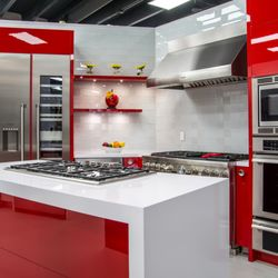 Allied Kitchen And Bath | Allied Kitchen And Bath 35 Photos 25 Reviews Hardware Stores