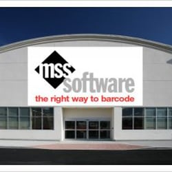 MSS Software - Request a Quote - Software Development - 10394