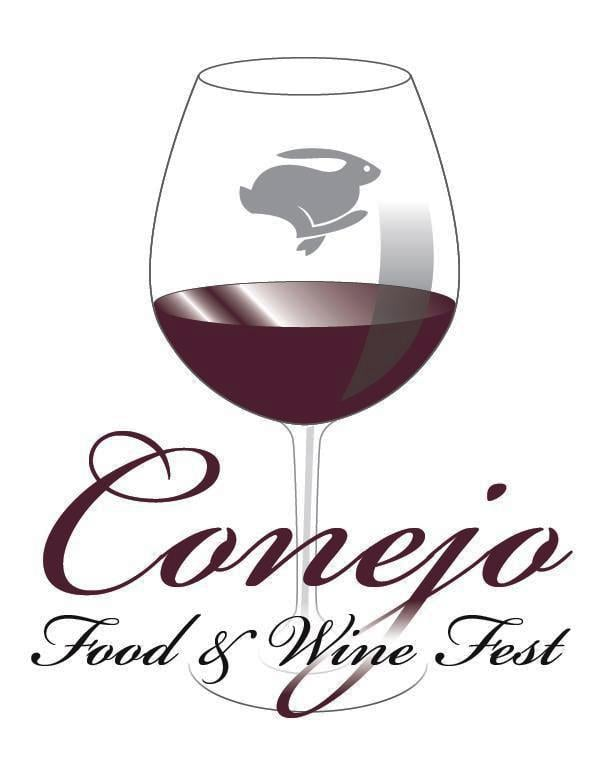 Conejo Food & Wine Fest: 155 E Janss Rd, Thousand Oaks, CA