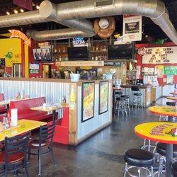 Fuzzy S Taco 28 Photos 65 Reviews Mexican 1125