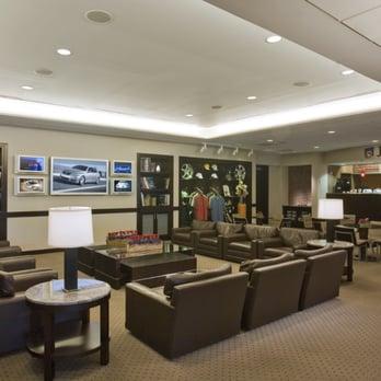 Park Place Lexus >> Client Lounge At Park Place Lexus Plano Yelp