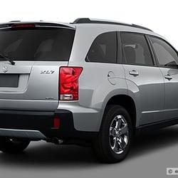 Quality Suzuki - Car Dealers - 9600 Ih 35 W, Eastside, San Antonio