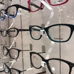 10768a7263 Costco Optical - 19 Reviews - Optometrists - 28505 Hesperian Blvd ...