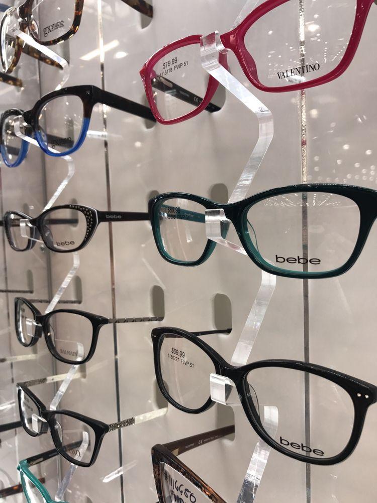 Costco Optical - 21 Reviews - Optometrists - 28505 Hesperian Blvd ...