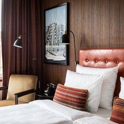 Ameron Hotel Speicherstadt Hamburg ameron hotel speicherstadt - 61 photos - hotels - am sandtorkai 4