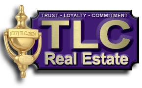 TLC Real Estate: 105 E Main St, Gouverneur, NY