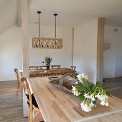 Photo Of Sabines Interior Design Inc