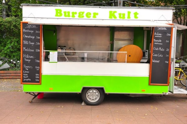 Burger Kult 2019 All You Need to Know BEFORE You Go (with