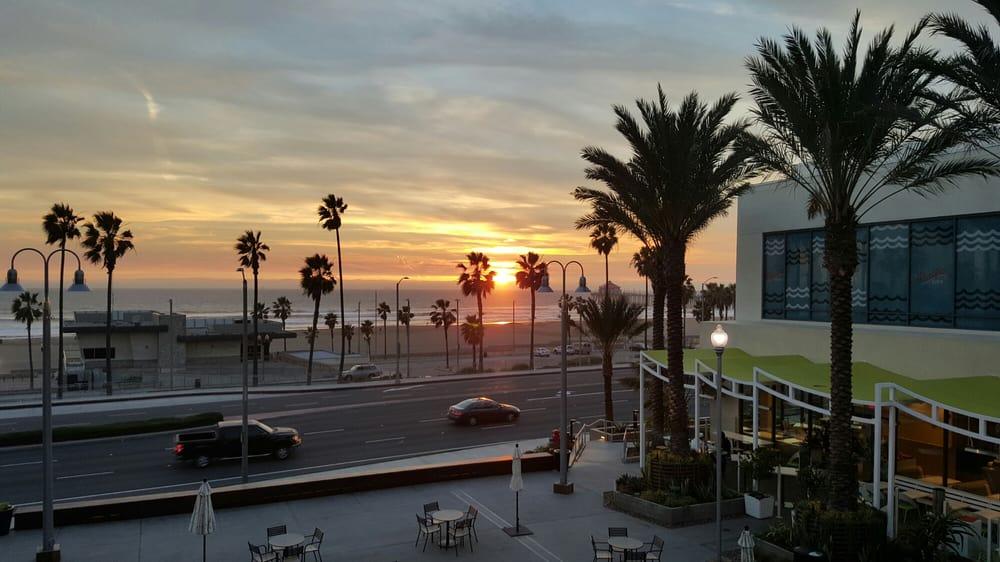 Beach Brothers Huntington Beach Ca